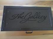 Amenity Box -The Gallery