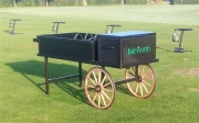 Isleworth-First-Tee-Cart-4-1024x576