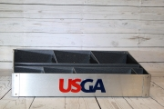 Large Starter Tray USGA