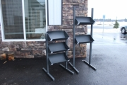 Range Furniture -Ironhorse