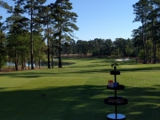 Trinket Stands -BlueJack National