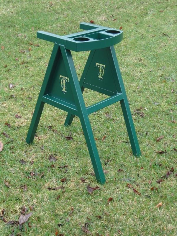 Tavistock Bag Stand