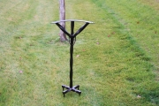 Driving Range Equipment -The Hasentree Club
