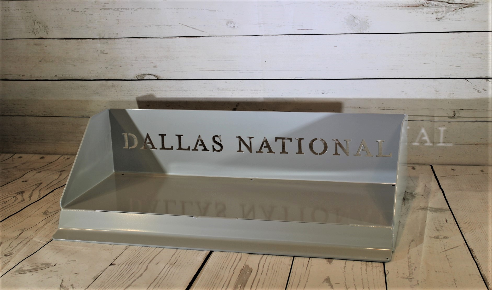 Ball Tray -DALLAS NATIONAL