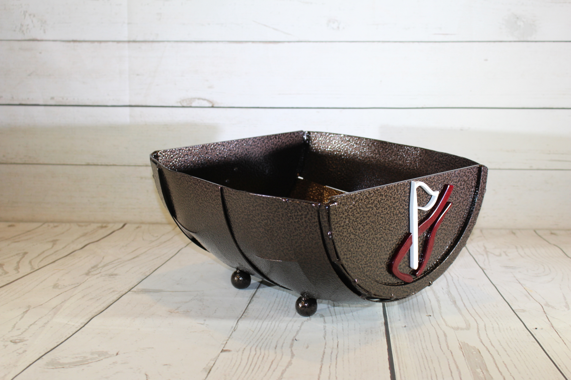 Half-Barrel-Basket-The-Club-at-Rock-Creek