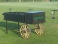 Isleworth-First-Tee-Cart-4-1024x576