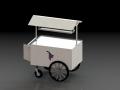 Small Cart 2