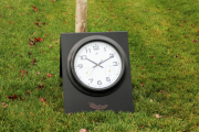 Driving Range Clocks -Shadowhawk