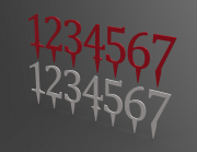Numbers-Tee-Marker-V1