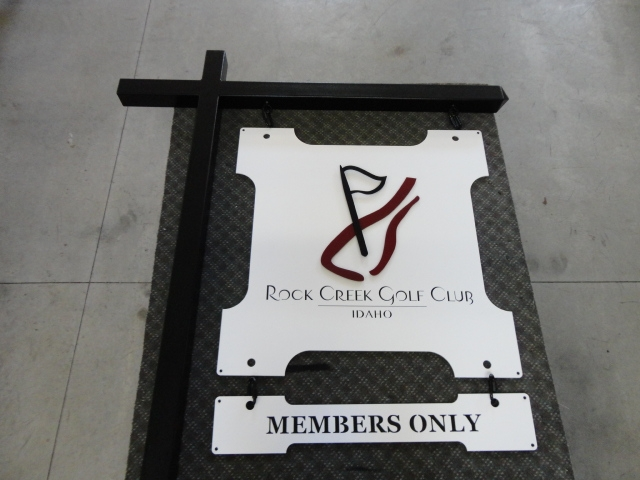 Rock-Creek-Entry-Sign