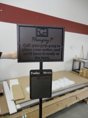 Gallery-Menu-Sign