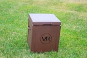 Divot Mix Boxes -Victory Ranch