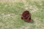 Barrel Range Targets -Oak Hills CC