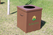 Garbage-Can-Enclosure-SUNCADIA