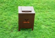 Range-Trash-Can-Enclosure-Sutton-Bay