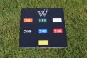 In-ground-Yardage-Plates-Westwood