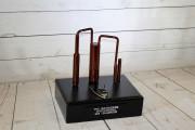 Bootlegger-Trophy