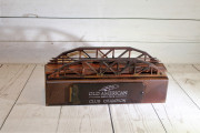 Bridge-Trophy-Old-American-Golf-Club