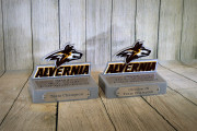 Golf Tournament Prizes -Alvernia University