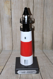 Lighthouse-Trophy-Nantucket