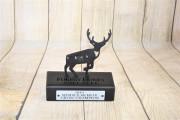 Member-Member-Award-Forest-Dunes