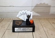 Poker-Trophy-Sunset-Country-Club