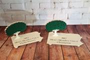 Apple Tree Awards -Chambersburg