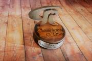 Champion Run MEMBER MEMBER Award
