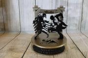 Couples Tournament Award -PGA West