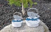 Couple's Trophies -The Cliffs