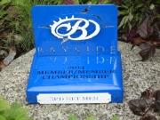 Custom Golf Awards -Bayside