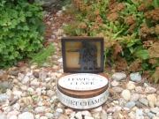 Custom Golf Trophy -Yellowstone