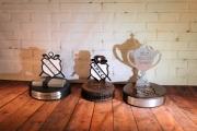 Golf Tournament Awards -Skagit