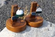 Golf Tournament Trophies--GWA