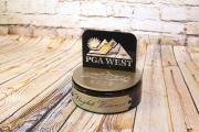 Golf Tournament Trophy -PGA West