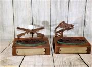 Greens & Streams Awards 2017 Sutton Bay