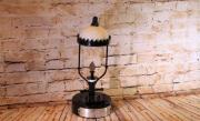 Lamp Post Award -Carmel Valley