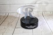 Member-Member  Award -Chapions Run