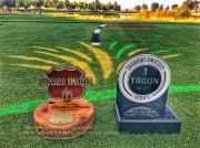 Saguaro Amateur Trophy -Southern Dunes