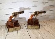 Shootout Awards -Yellowstone
