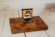 Wolf Creek Award
