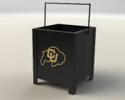 5-gallon-bucket-holder