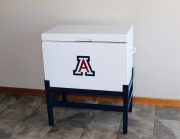 Insulated Coolers -University of Arizona