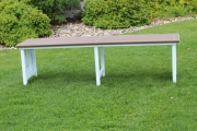 Benches for Golf Courses -RICC BENCH