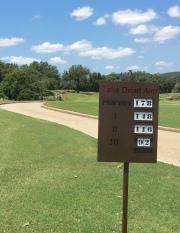 Par-3-Sign-Austin-CC
