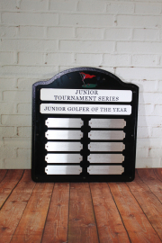 Junior-Golfer-of-the-Year-Plaque-Los-Angeles-Country-Club