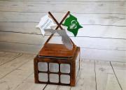 Perpetual-Trophy-Medalist-CLub