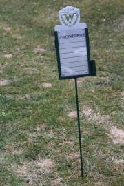 Proximity Markers (2)