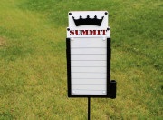 Proximity Markers -SUMMIT CLUB