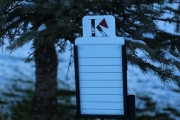 Proximity Markers -Kooyonga